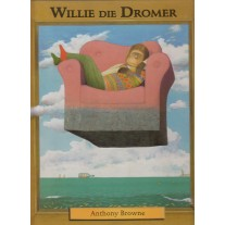 Willie die dromer