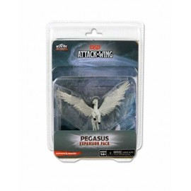 Attack Wing Pegasus Expansion Pack (Miniatures)
