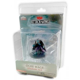 Attack Wing Ogre Mage Expansion Pack (Miniatures)