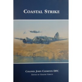 Coastal Strike