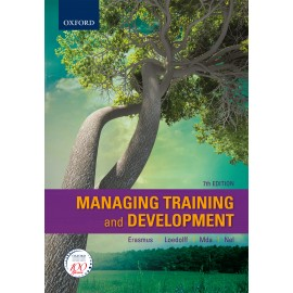 E-book Managing Training and Development 7e