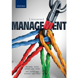 E-book Management 5e