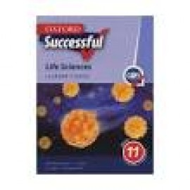 Oxford successful life sciences: Gr 11: Learner's book