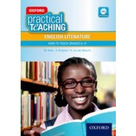 Oxford practical teaching