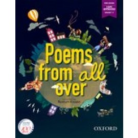 Poems from All Over