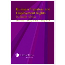 Business Transfers and Employment Rights in South Africa