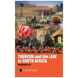 Tourism and the law in South Africa