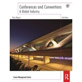 Conferences and Conventions 3rd edition