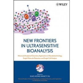 New Frontiers in Ultrasensitive Bioanalysis