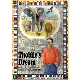 Thobile's Dream
