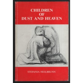 Children of Dust and Heaven: A Collective Memoir