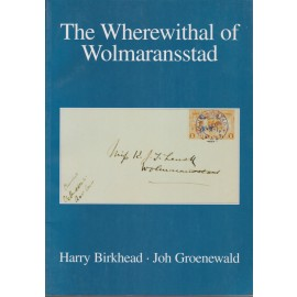 The Wherewithal of Wolmeransstad