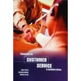 Focusing On Customer Service Management