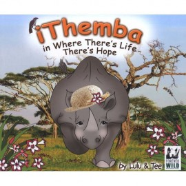 Ithemba : In where there's Life, there's Hope