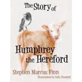 The story of Humphrey the Hereford