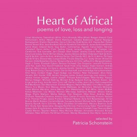 Heart of Africa!