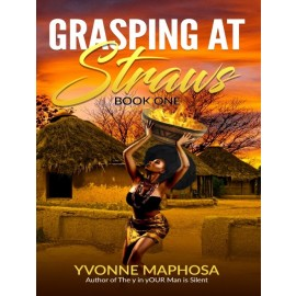 Grasping At Straws (Book 1)