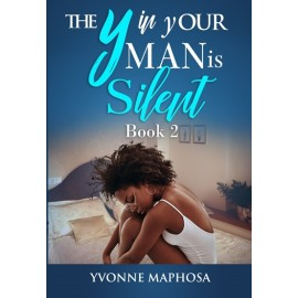 Y In Your Man Is Silent Book 2