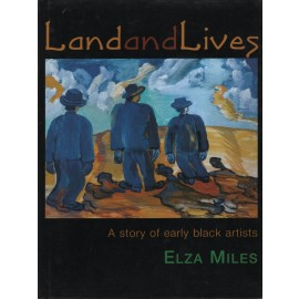 Land and Lives