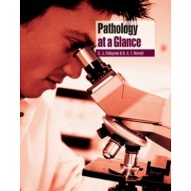 SECOND HAND Pathology At A Glance