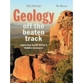 Geology Off the Beaten Track: Exploring South Africa's Hidden Treasures
