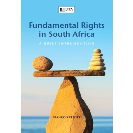 Fundamental rights in South Africa