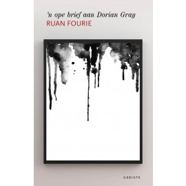 n Ope brief aan Dorian Gray