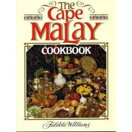 The Cape Malay Cookbook