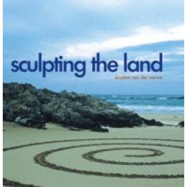 Sculpting the land