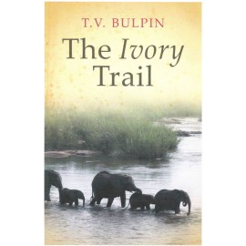 The Ivory Trail