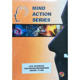 Mind Action Series Life Science Gr 12 IEB (Old Edition)