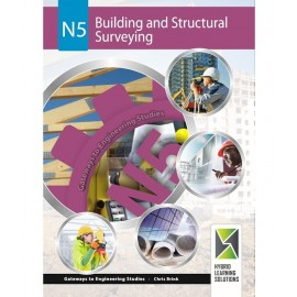 N5 BUILDING & STRUCTURAL SURVEYING