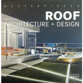 Roof architecture & design