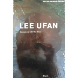 Lee Ufan: Encounters with the Other