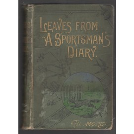 Leaves from a Sportman's Diary