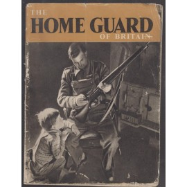 Home Guard of Britain