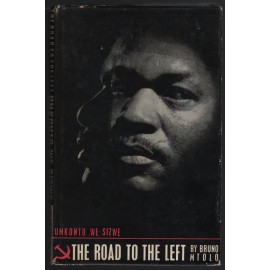 Umkonto We Sizwe - The Road to the Left