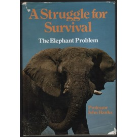 A Struggle for Survival: The Elephant Problem