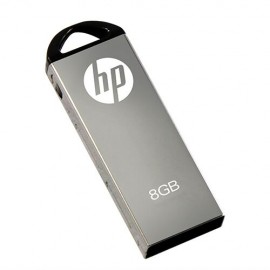 8GB Flash Drive
