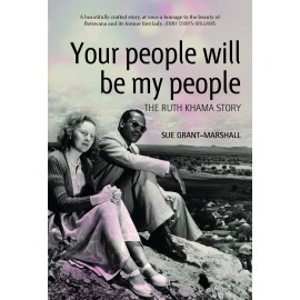 Your people will be my people