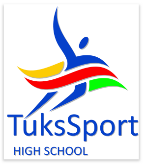 Tukssporthighschool
