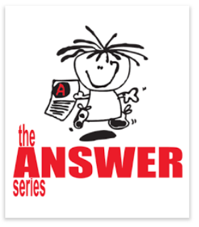 AnswerSeries