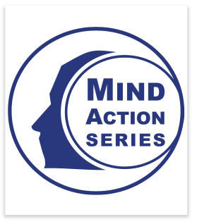 MindActionSeries